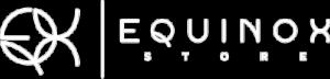 Equinox Store - Shop Online