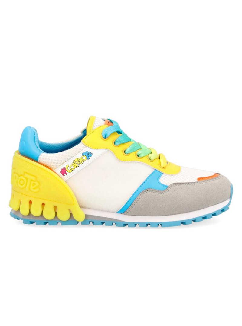 sneakers me contro te