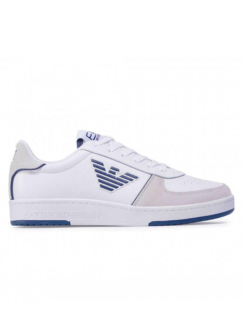 scarpe armani